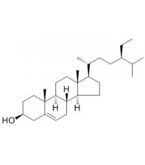 Beta-Sitosterol >=98%